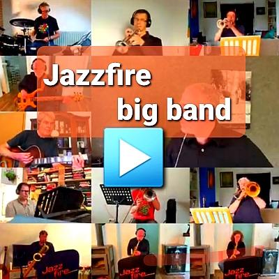 jazzfirebigband