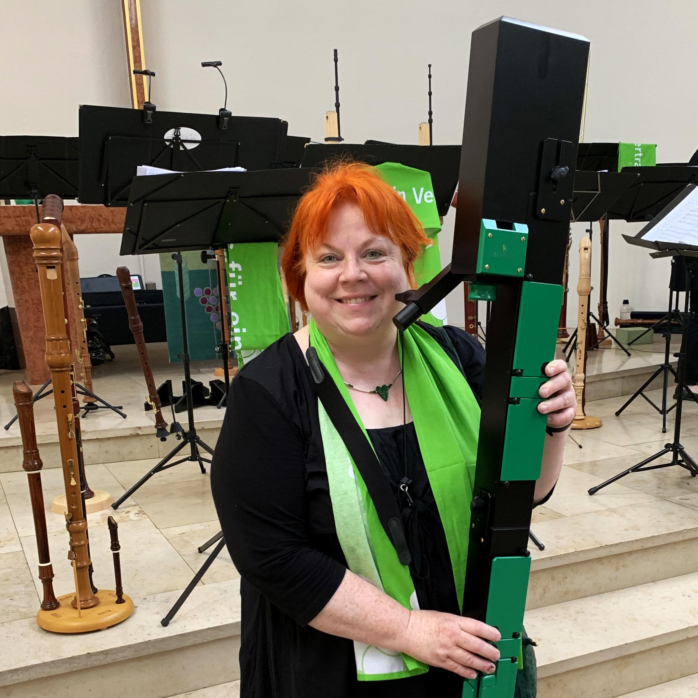 Birgit Engelmann
