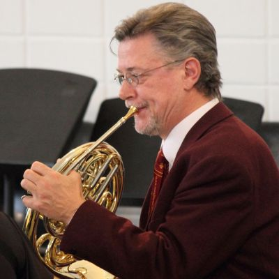 Ralph Breitenbach