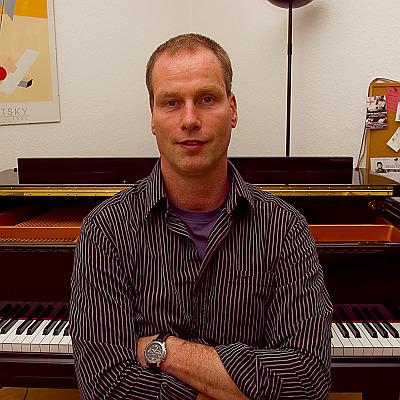 Martin Lelgemann