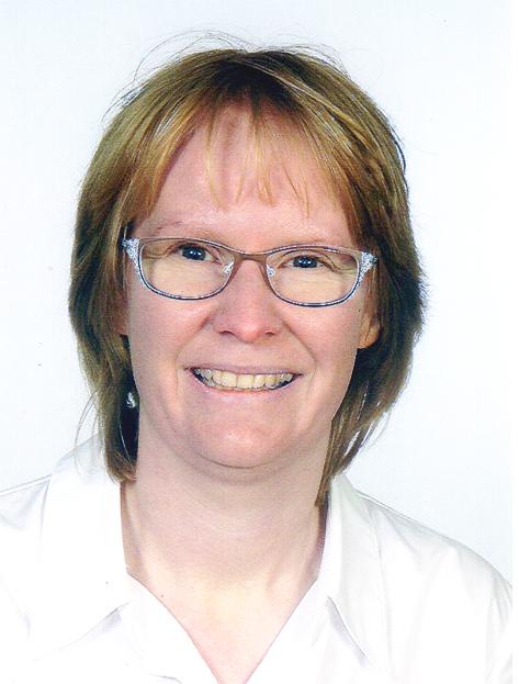 Dr. Regina Schulze-Oechtering